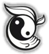 IQ&IM Logo