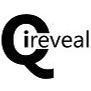 https://selfhealingconnection.files.wordpress.com/2017/03/cropped-qireveal.png